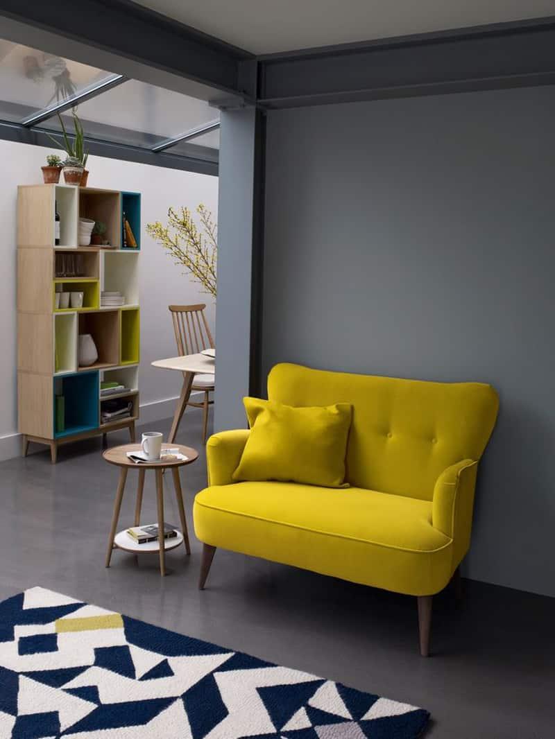 yellow interiors-designrulz (22)