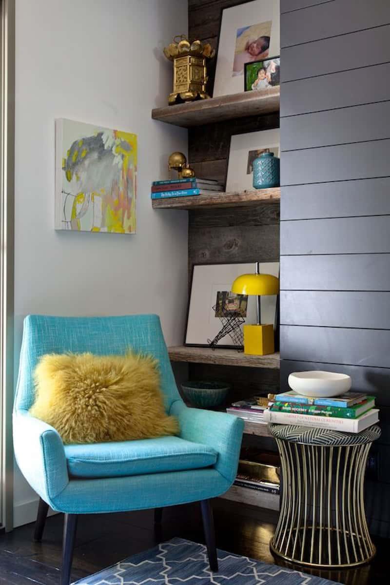yellow interiors-designrulz (23)