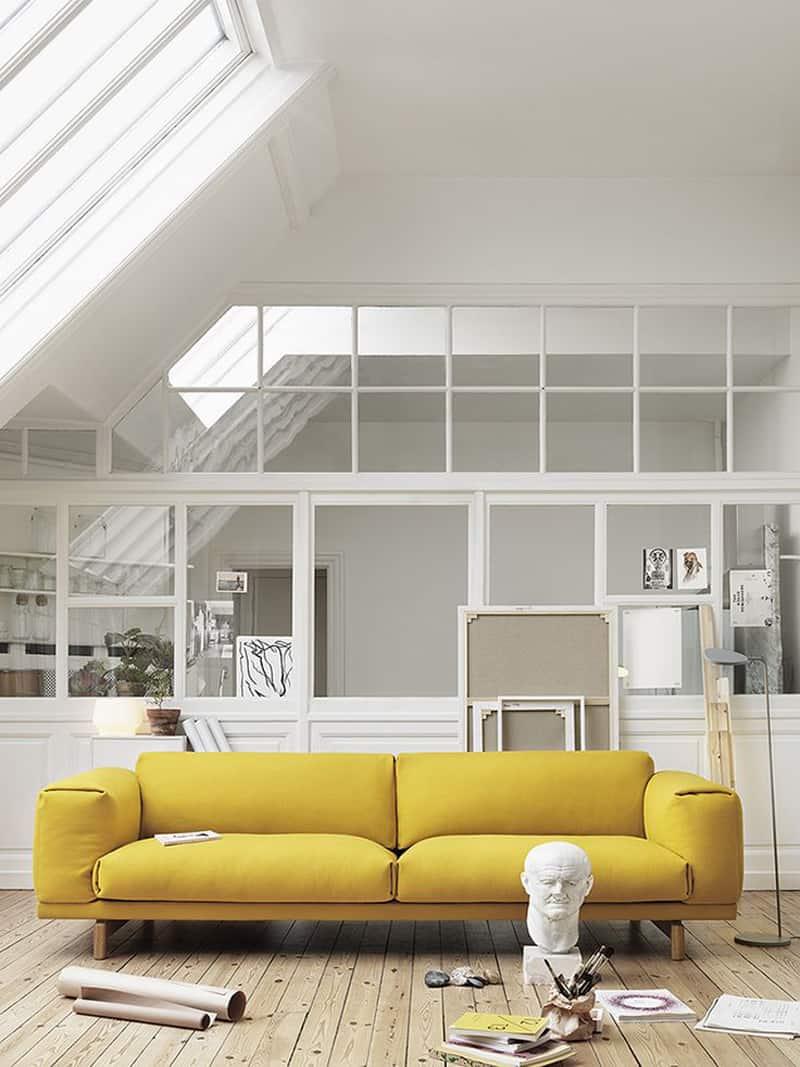 yellow interiors-designrulz (24)