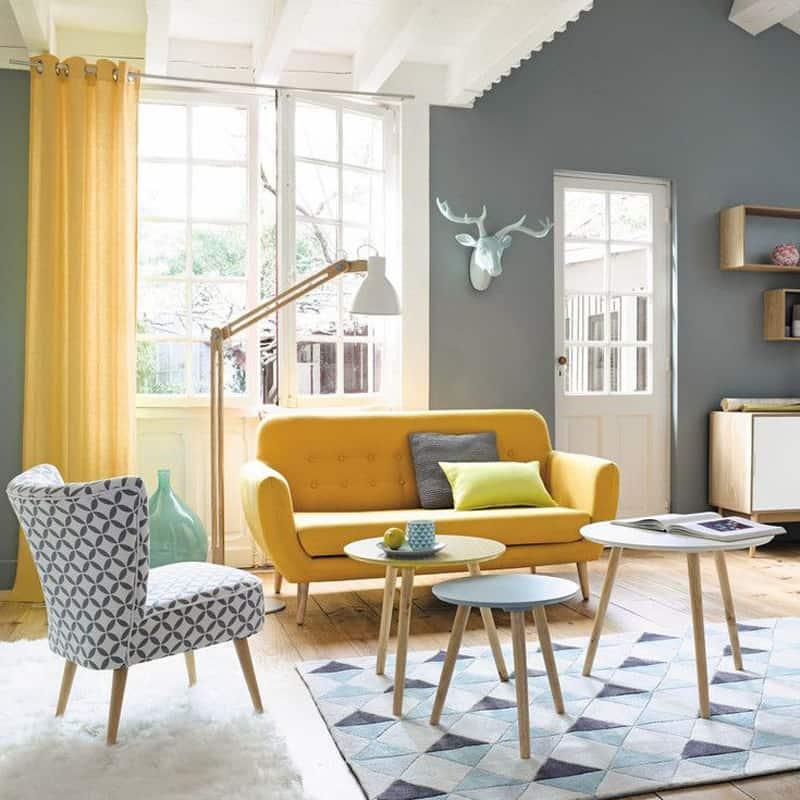 yellow interiors-designrulz (5)