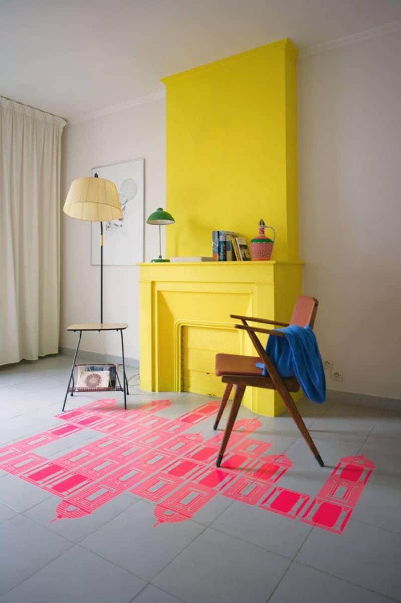 yellow interiors-designrulz (6)