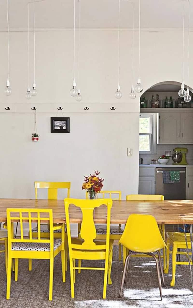 yellow interiors-designrulz (7)