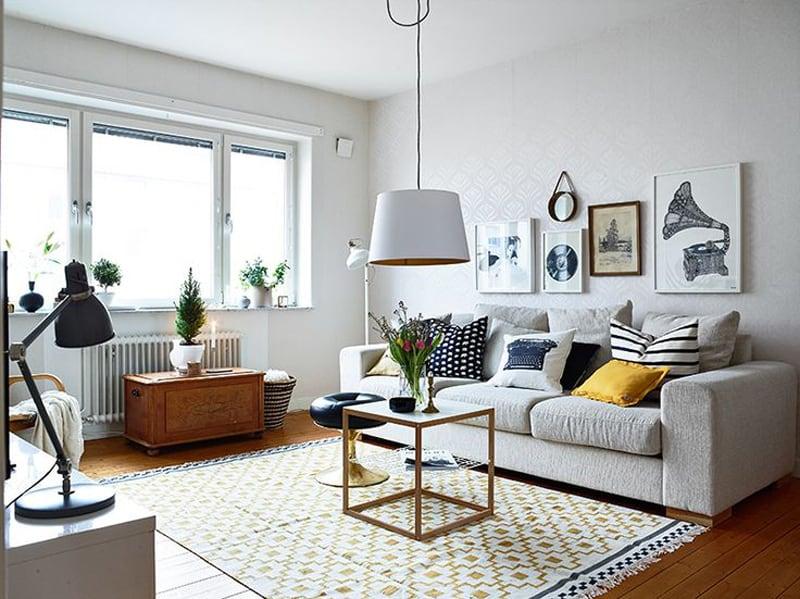 yellow interiors-designrulz (9)