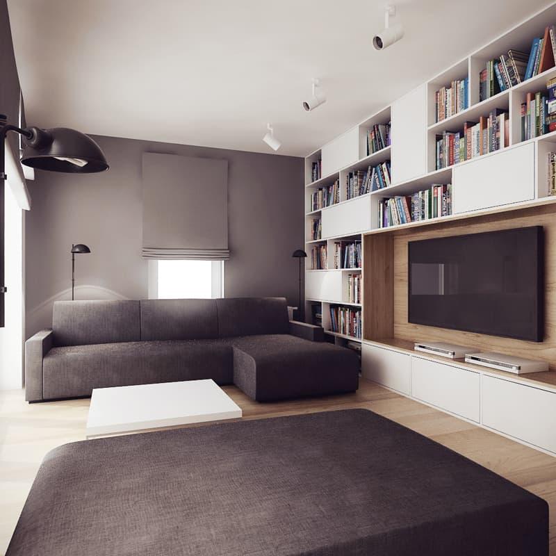 081arch-dark-grey-sofa1