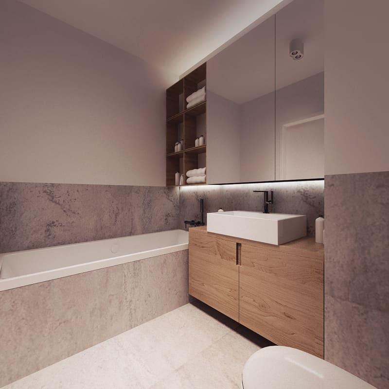 081arch-grey-tile-bath