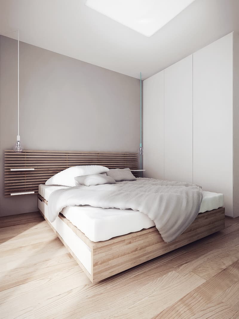 081arch-simple-netural-bedroom