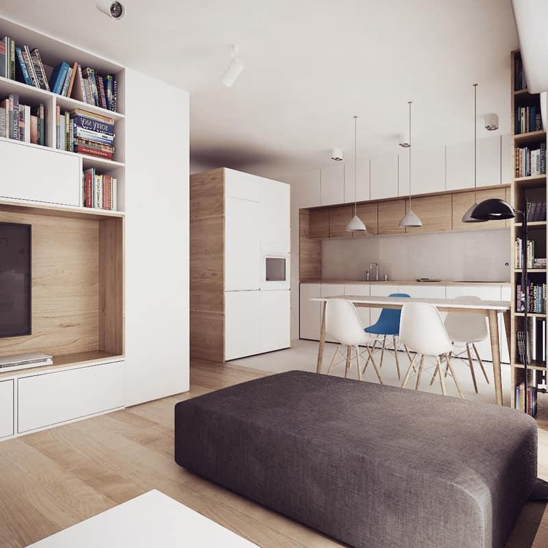 081arch-soft-grey-sofa