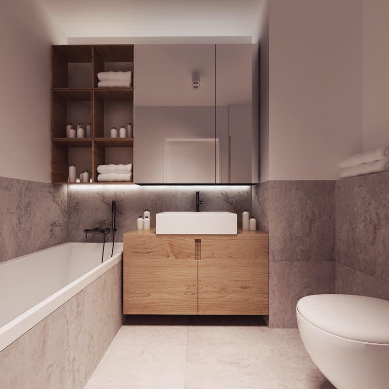 081arch-tiled-bathroom2
