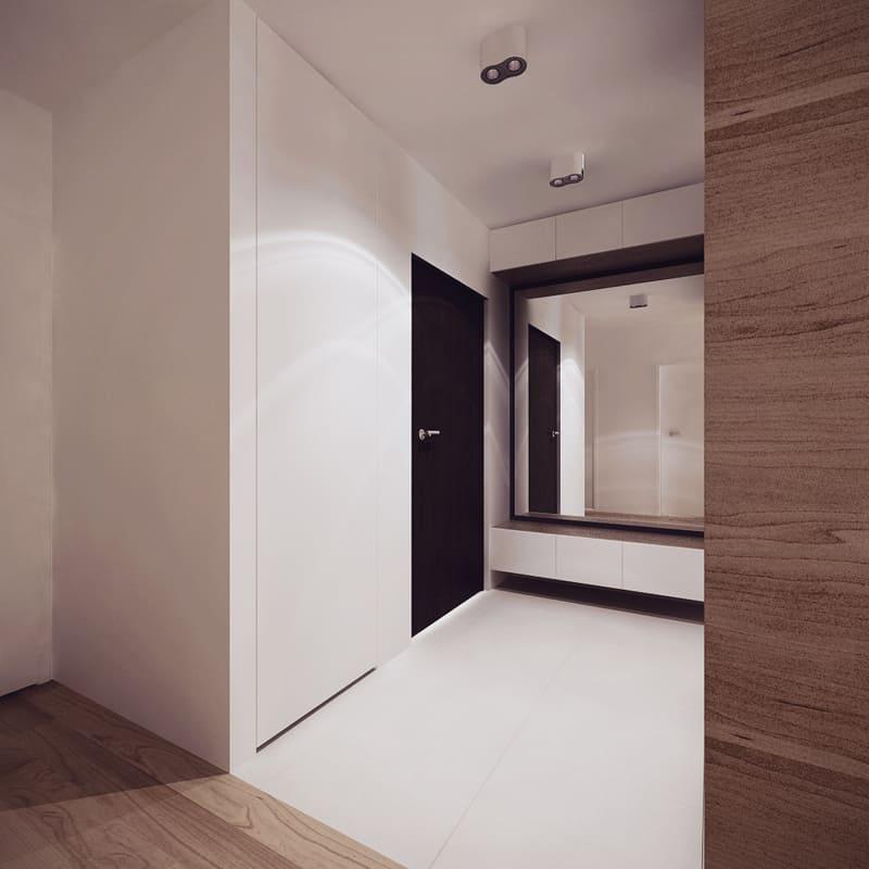 081arch-white-tile-flooring