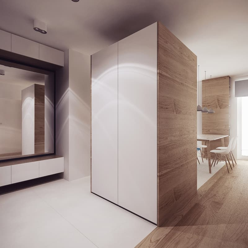 081arch-white-wall-paneling