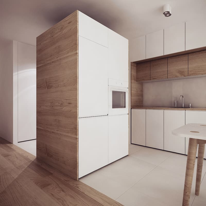 081arch-wood-panel-cabinets