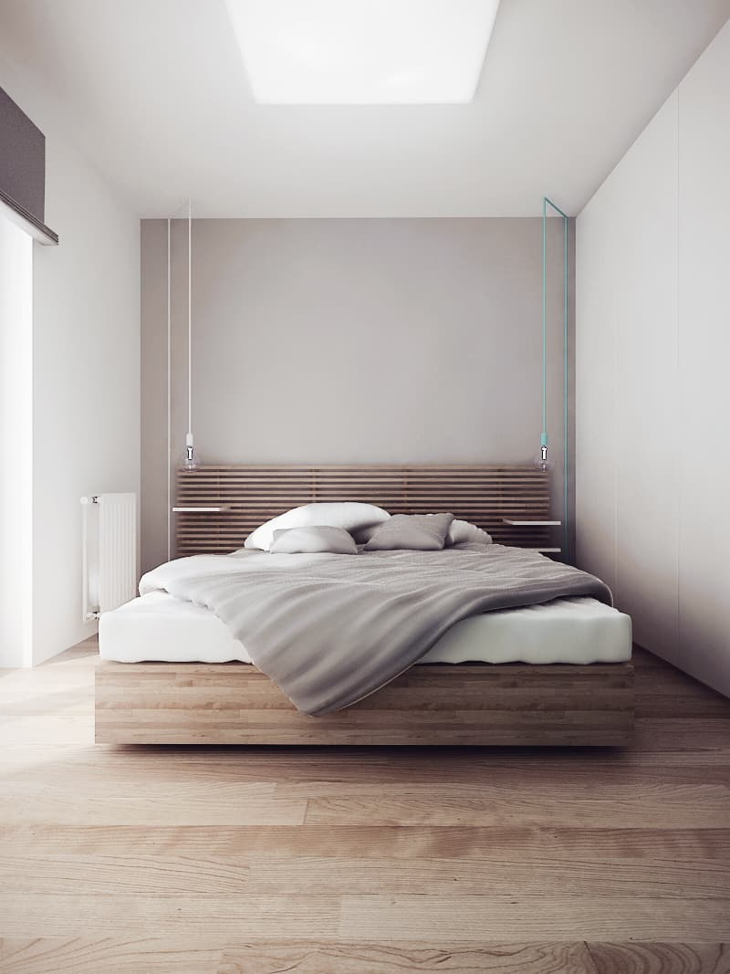081arch-wood-slat-bed