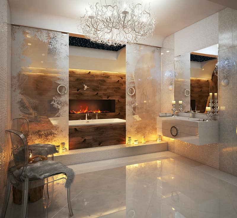 1-Glamorous-bathroom-designrulz (1)