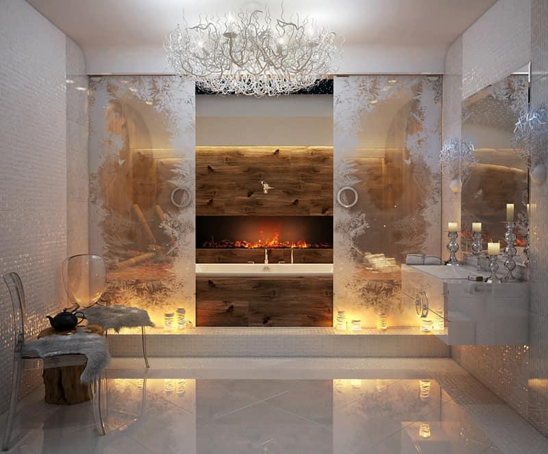 1-Glamorous-bathroom-designrulz (2)