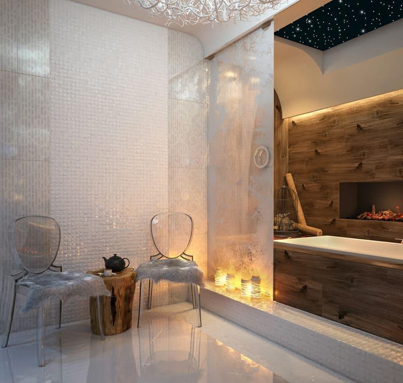 1-Glamorous-bathroom-designrulz (3)