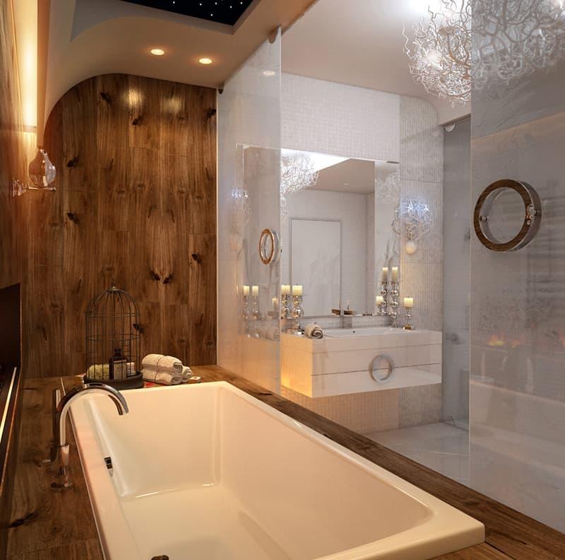 1-Glamorous-bathroom-designrulz (4)