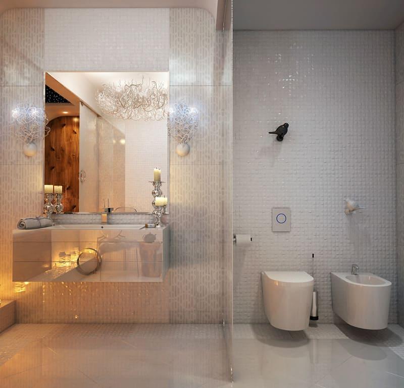 1-Glamorous-bathroom-designrulz (5)