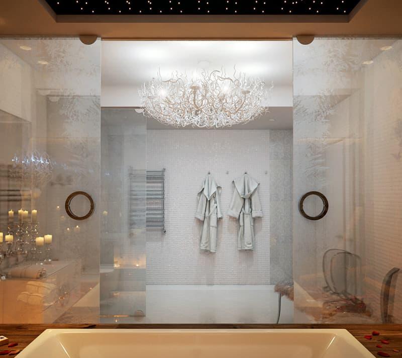 1-Glamorous-bathroom-designrulz (6)