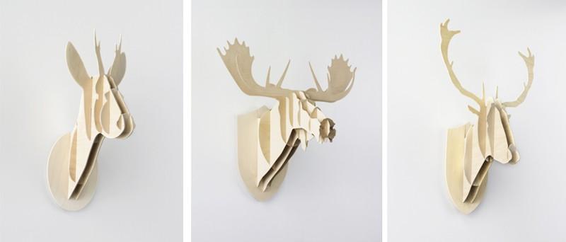 1- Moose trophy-dr