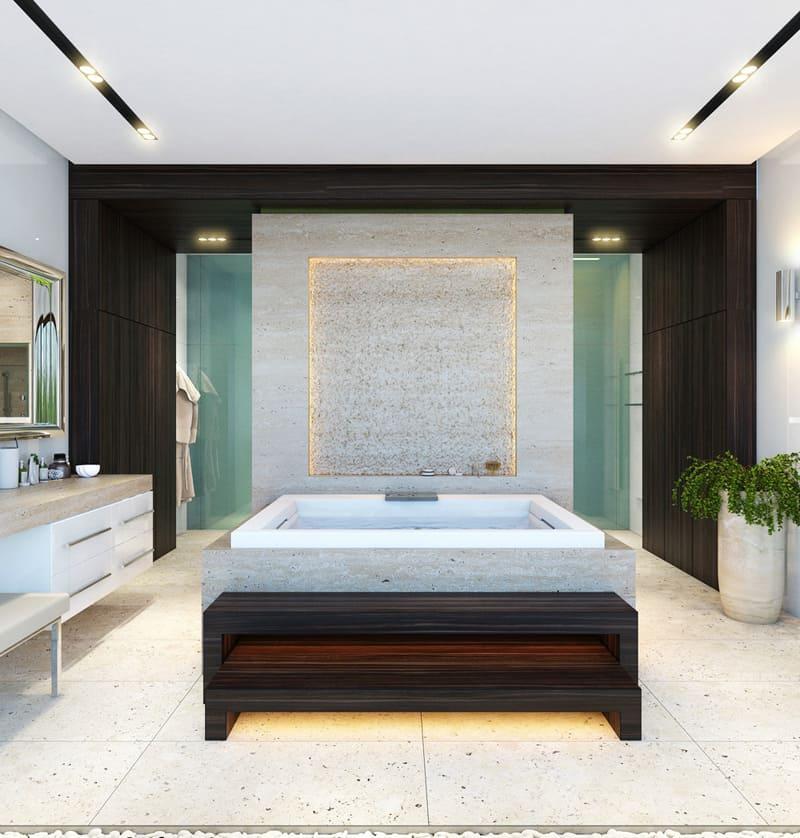 2-Luxury-bathtub-designrulz (2)