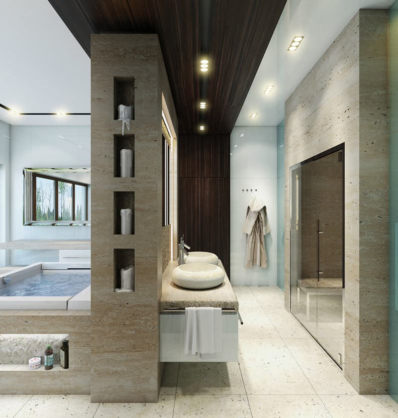 2-Luxury-bathtub-designrulz (3)