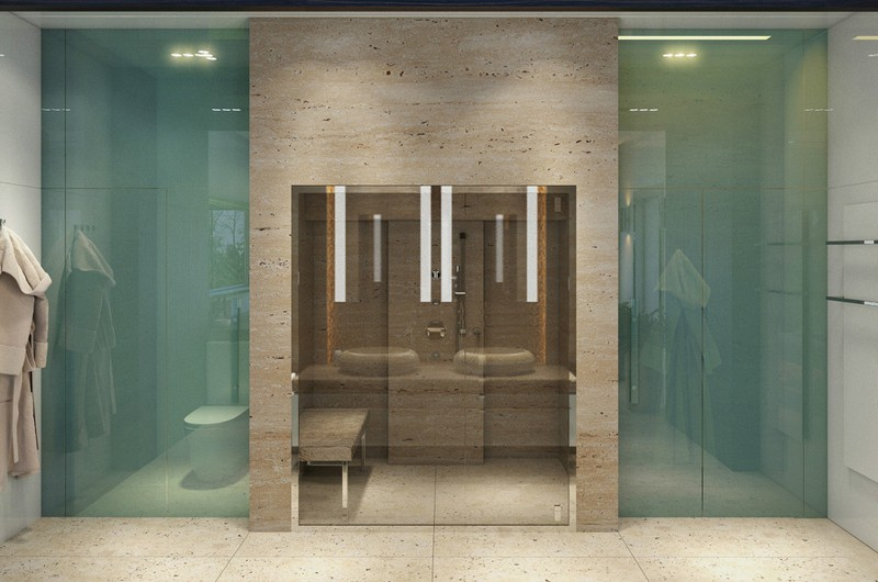2-Luxury-bathtub-designrulz (4)