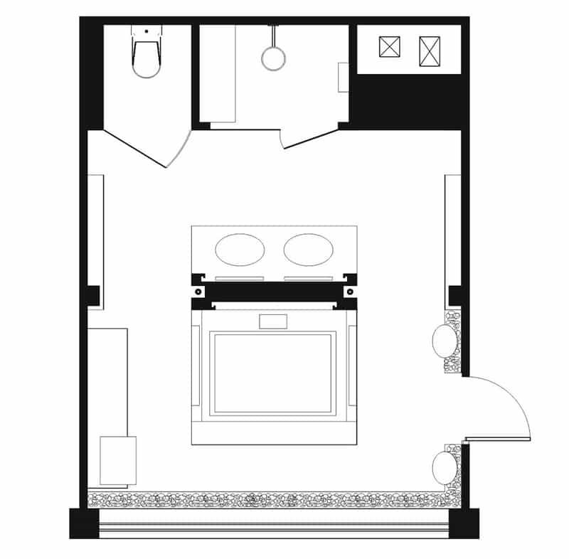 2-Luxury-bathtub-designrulz (5)