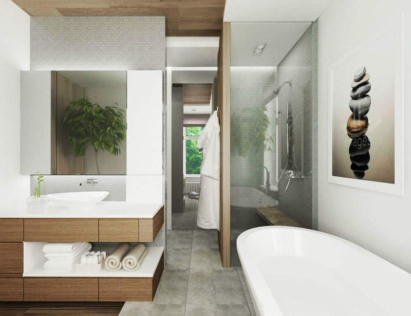 3-Serene-bathroom-designrulz (2)