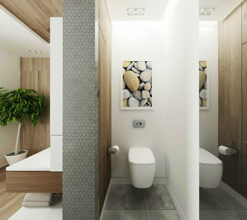 3-Serene-bathroom-designrulz (3)