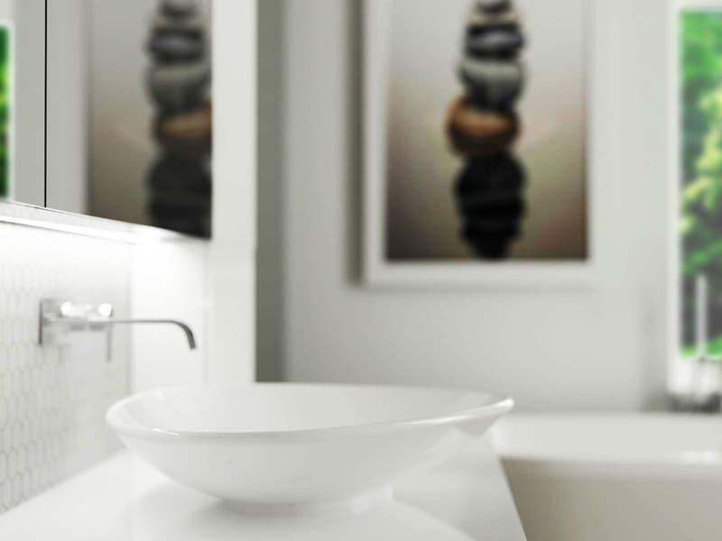 3-Serene-bathroom-designrulz (4)