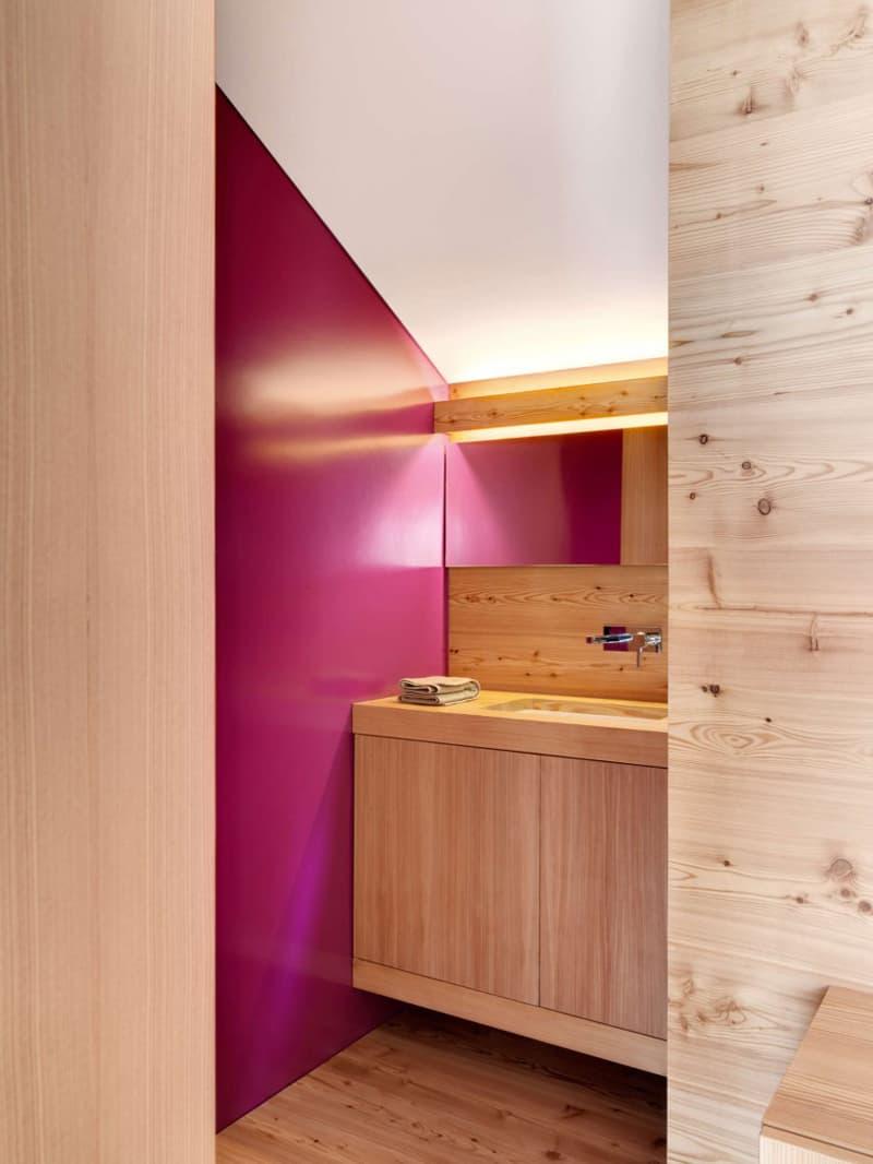 Nhà gỗ-DAL-designrulz (10)