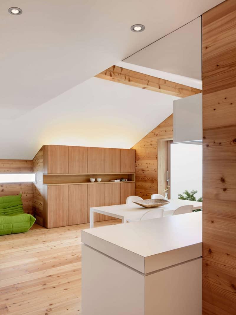 Nhà gỗ-DAL-designrulz (11)