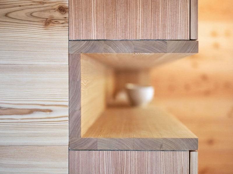 Nhà gỗ-DAL-designrulz (11) 12)