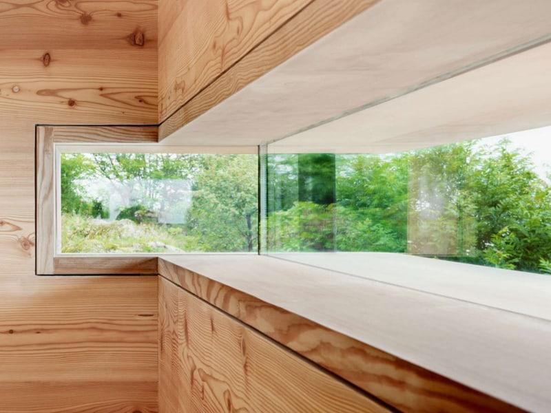 Nhà gỗ-DAL-designrulz (13)
