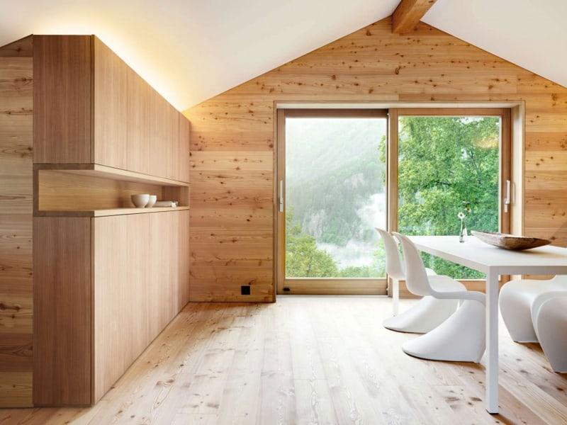 Nhà gỗ-DAL-designrulz (14)