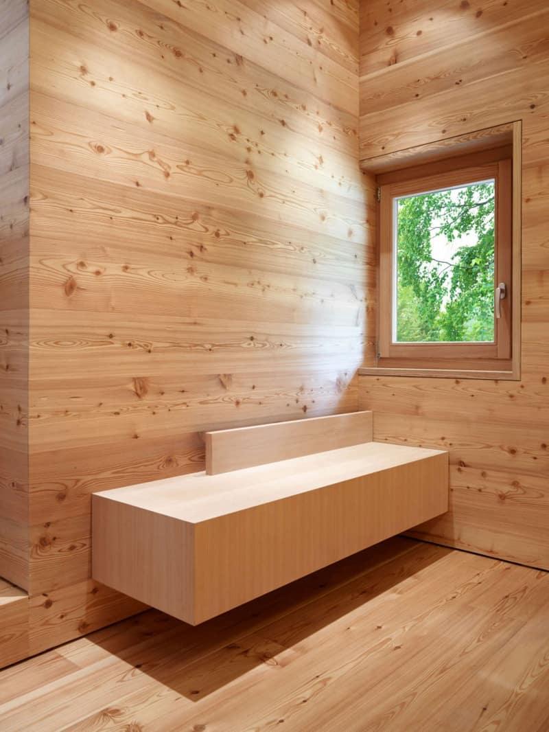 Nhà gỗ-DAL-designrulz (2)