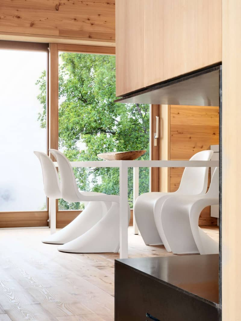 Nhà gỗ-DAL-designrulz (4)