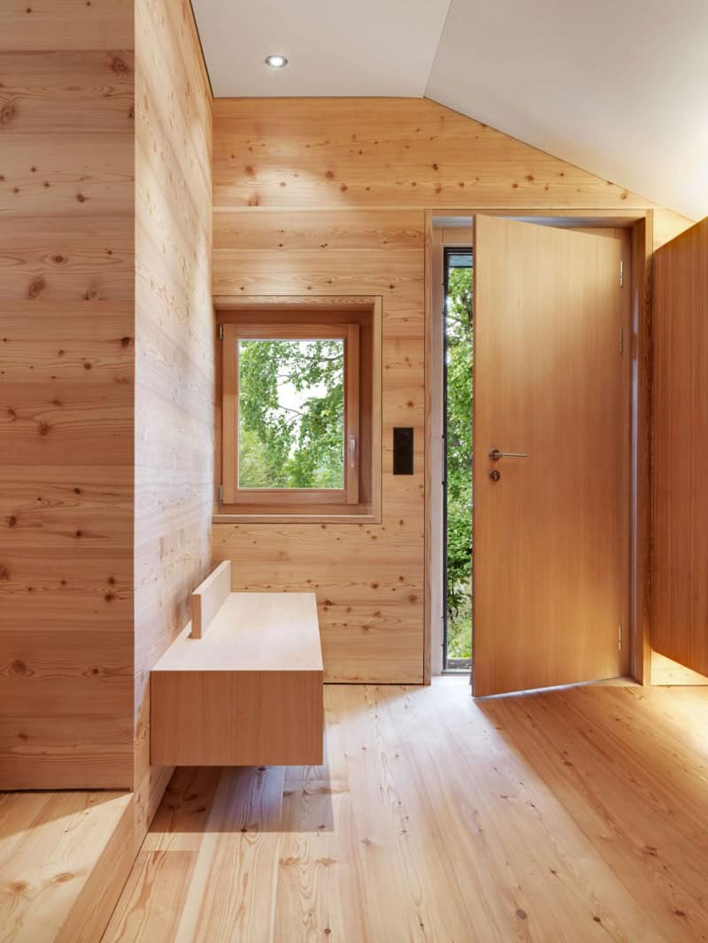 Nhà gỗ-DAL-designrulz (5)