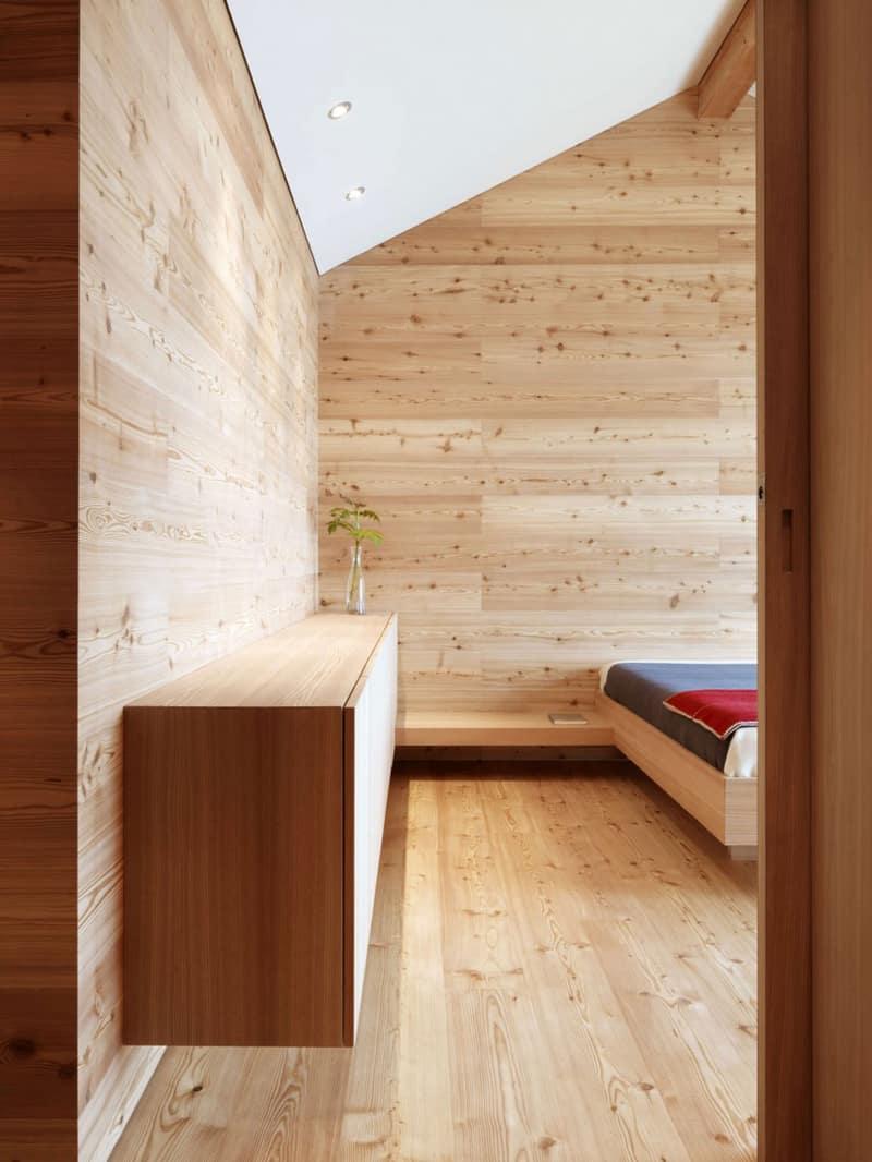 Nhà gỗ-DAL-designrulz (6)