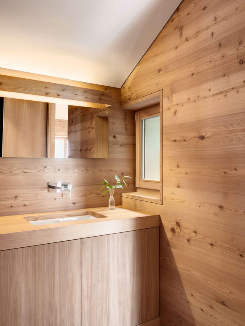 Nhà gỗ-DAL-designrulz (7) Nhà gỗ-DAL-designrulz (8)