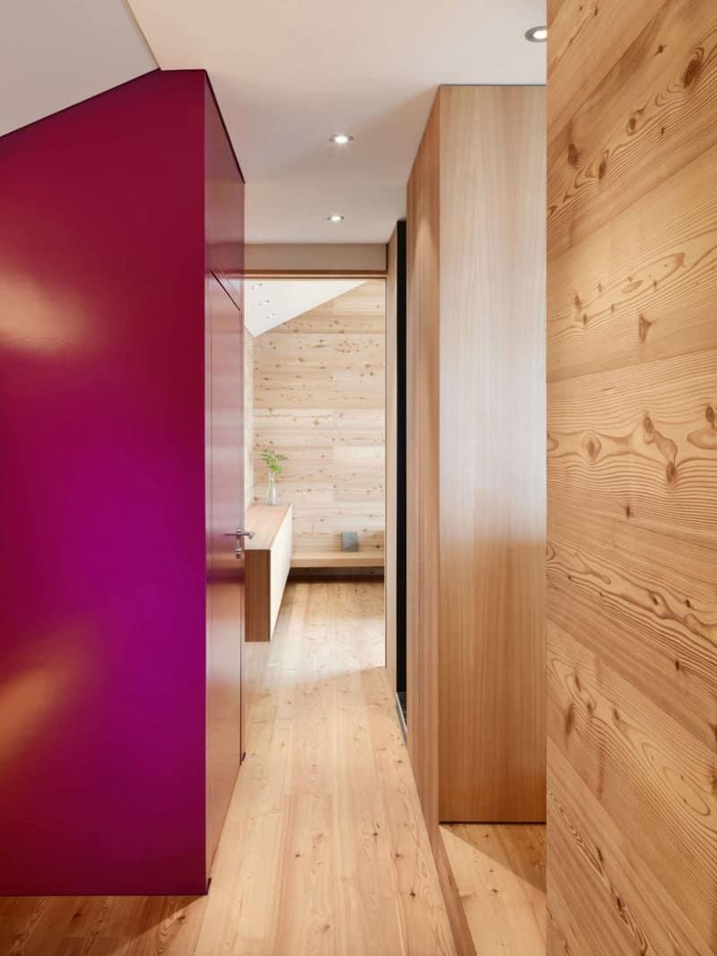 Nhà gỗ-DAL-designrulz (9)