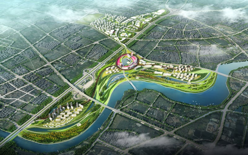 China_Southern_Airport_City_designrulz (1)