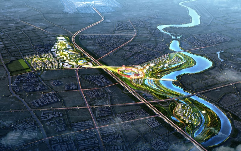 China_Southern_Airport_City_designrulz (2)
