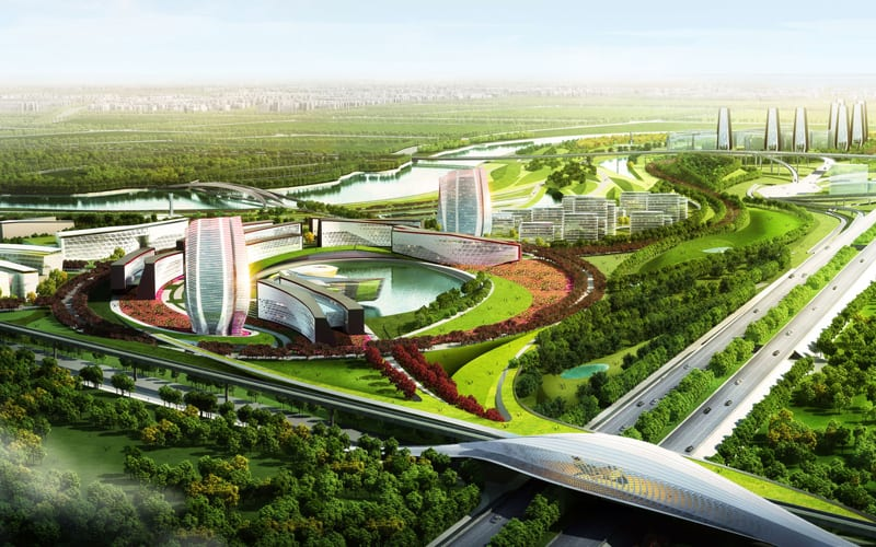 China_Southern_Airport_City_designrulz (3)