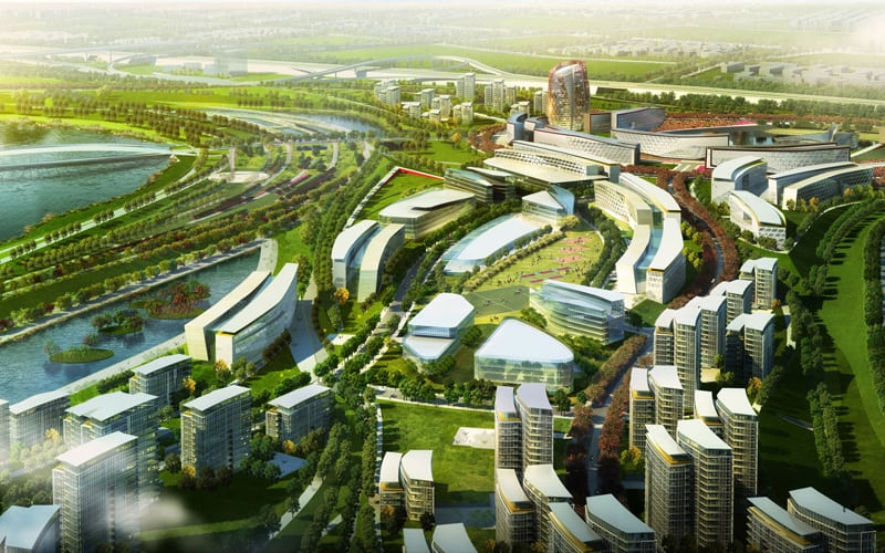 China_Southern_Airport_City_designrulz (4)