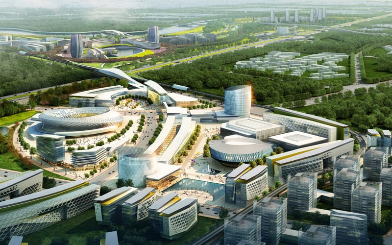 China_Southern_Airport_City_designrulz (5)