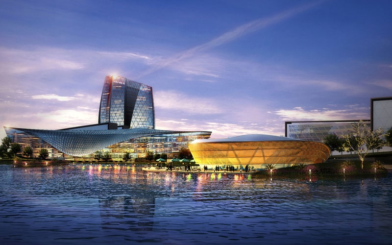 China_Southern_Airport_City_designrulz (6)