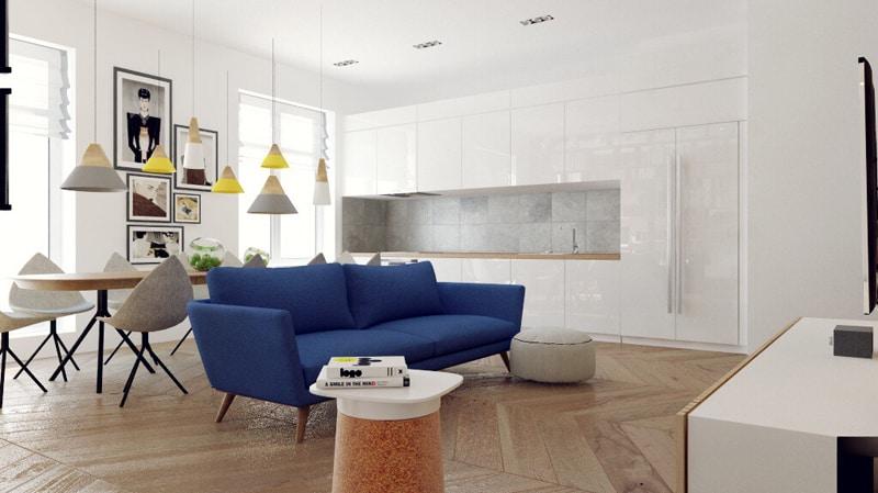 DA Architectscerulean-sofa