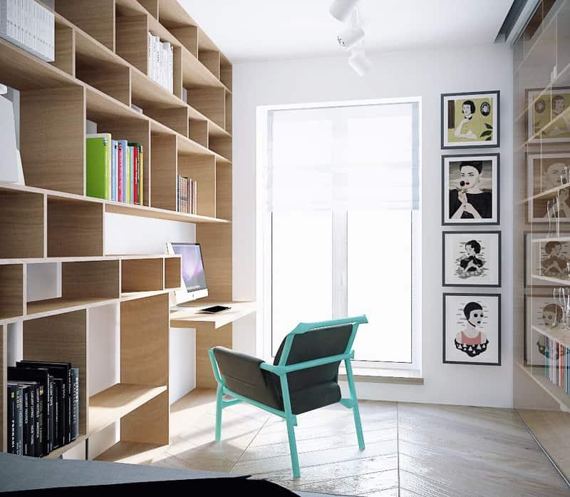 DA Architectscool-side-chair
