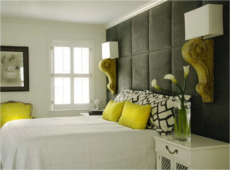... Floor-To-Ceiling Headboards designrulz (11) ...